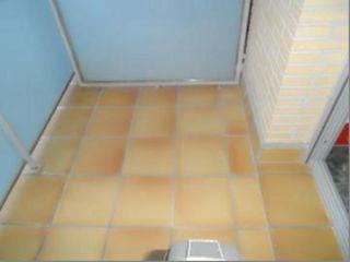 Piso en venta en Arenys De Mar de 88  m²