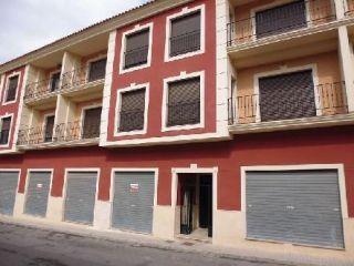 Local en venta en Cañada de 100  m²