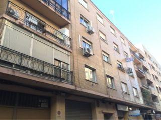 Piso en venta en Alboraya de 100  m²