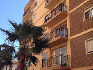 Piso en venta en Alboraya de 110  m²