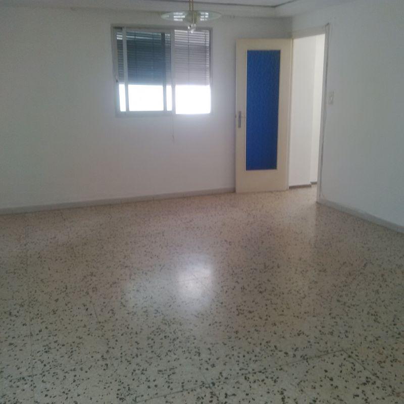 piso en venta en gandia por inmobiliaria bancaria