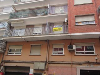 Piso en venta en Alcoy de 105  m²