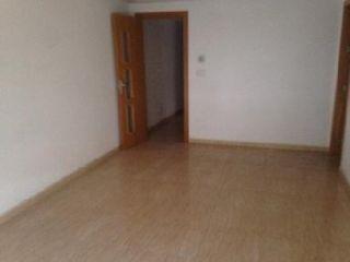 Piso en venta en Nucia, La de 62  m²