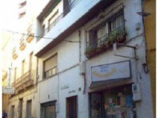Piso en venta en Almeria