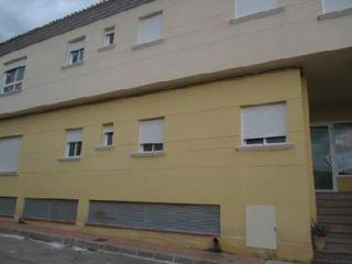 Piso en venta en Abanilla de 74  m²