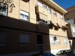 Piso en venta en San Vicente Del Raspeig/sant Vicent Del Raspeig de 77  m²