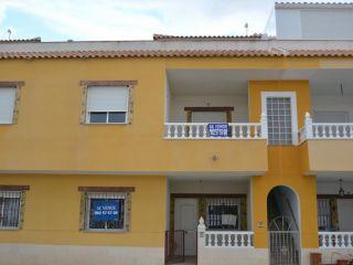 Chalet en venta en Granja De Rocamora de 89  m²