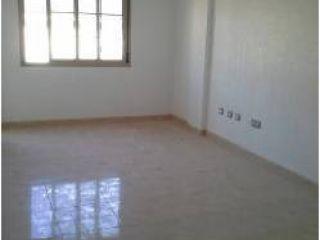 Piso en venta en San Isidro de 110  m²