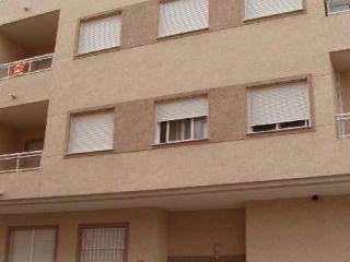 Piso en venta en Formentera Del Segura de 52  m²