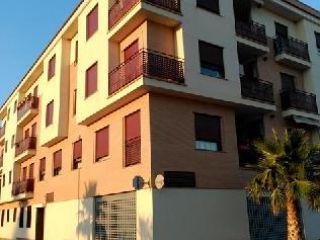 Local en venta en Vilamarxant de 212  m²