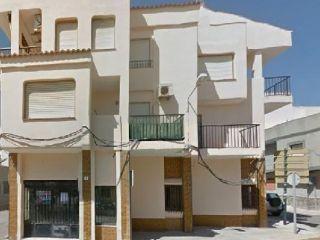 Local en venta en Dalías de 95  m²