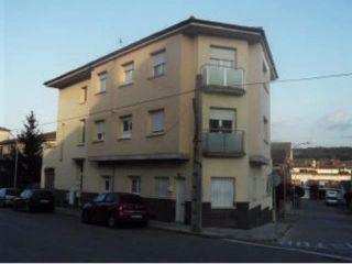 Garaje en venta en Hostalets De BalenyÀ (els) de 24  m²