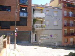 Piso en venta en Arenys De Mar de 116  m²