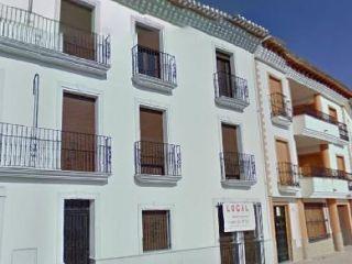 Local en venta en Vélez-blanco