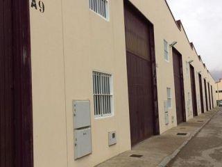 Nave en venta en Chinchilla De Monte Aragon de 113  m²