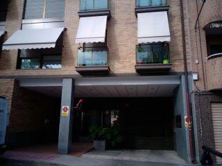 Piso en venta en San Vicente Del Raspeig/sant Vicent Del Raspeig