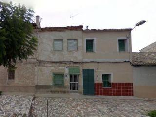 Piso en venta en Abanilla de 177  m²