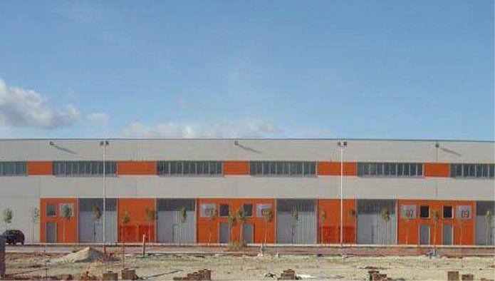 Inmueble en venta en san fernando de henares por inmobiliaria bancaria - Pisos en san fernando de henares ...