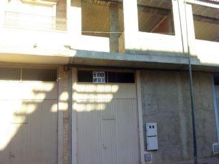 Piso en venta en Cox de 272  m²