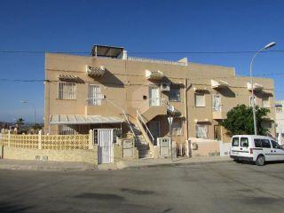 Piso en venta en San Miguel De Salinas de 50  m²