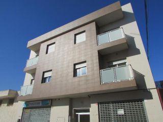 Piso en venta en San Miguel De Salinas de 94  m²