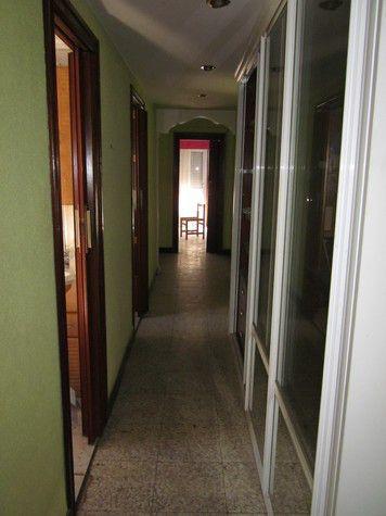 piso en venta en zaragoza por inmobiliaria bancaria