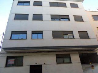 Piso en venta en Sant Joan De Moró de 107  m²