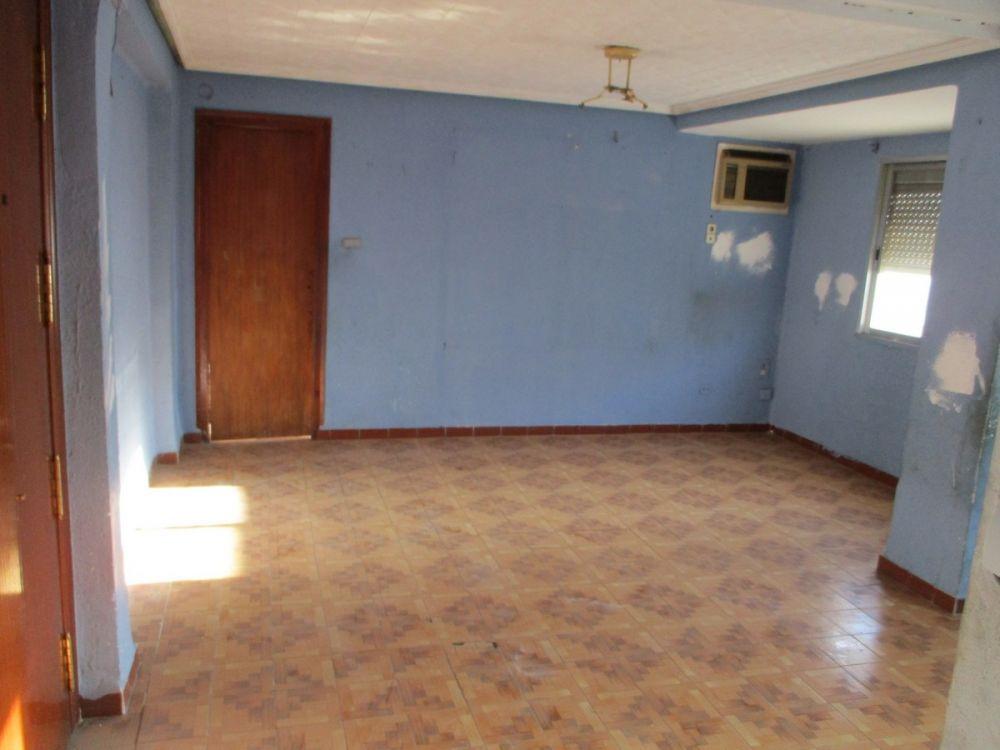 piso en venta en alaqu s por inmobiliaria bancaria
