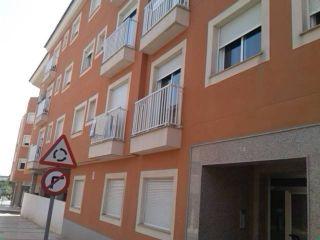 Piso en venta en Fuente Álamo De Murcia de 109  m²