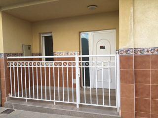 Unifamiliar en venta en Poblets, Els de 127  m²