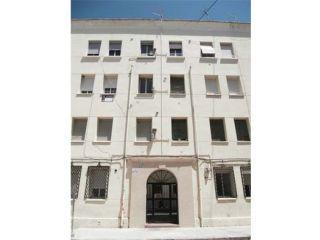 Piso en venta en Valencia de 68  m²