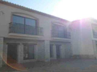 Duplex en venta en Benigembla de 99  m²