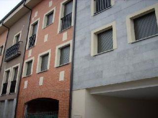 Piso en venta en Arévalo de 113  m²
