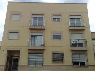 Garaje en venta en Roquetas De Mar de 13  m²