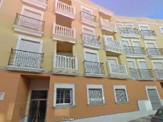 Garaje en venta en Roquetas De Mar de 11  m²