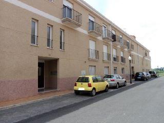 Garaje en venta en Bocairent