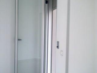 Garaje en venta en Vilamarxant de 10  m²