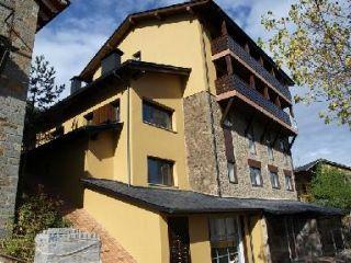 Piso en venta en Alp de 58  m²