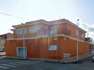 Local en venta en Cartagena de 113  m²