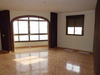 Piso en venta en Adra de 89  m²