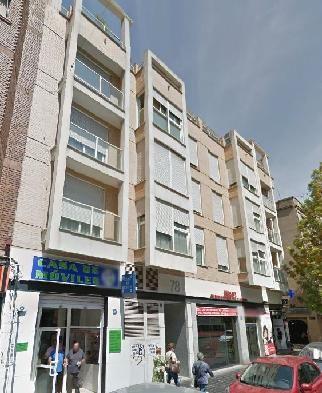 Garaje en venta en valencia por inmobiliaria for Plaza garaje valencia
