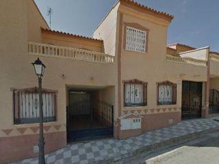 Piso en venta en Fuensanta de 165  m²