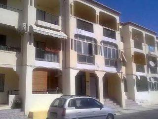 Local en venta en Roquetas De Mar de 31  m²