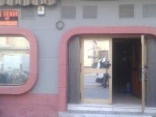 Local en venta en Velefique de 173  m²
