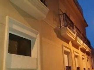 Piso en venta en Roquetas De Mar de 533  m²