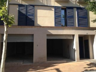 Local en venta en Begues de 62  m²