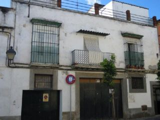 Piso en venta en Jerez De La Frontera de 30  m²
