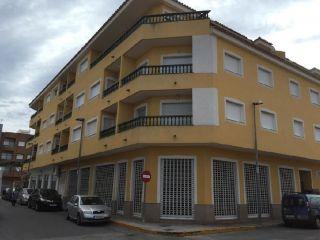 Piso en venta en Formentera Del Segura de 68  m²