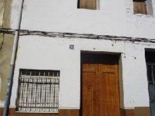Unifamiliar en venta en Alberic de 111  m²