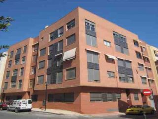 Piso en venta en San Juan De Alicante/sant Joan D´alacant de 63  m²